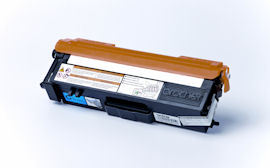 Brother TN320 C Toner