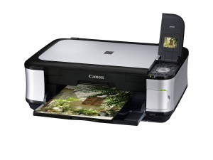 Canon-Pixma-MP-550