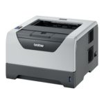 Brother HL-5340D - Bildrechte @Brother
